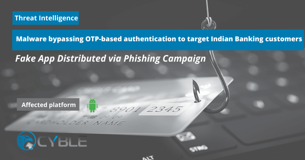 Cyble-Major-Indian-Bank-Targeted-By-Malware